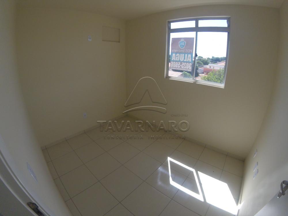 Alugar Apartamento / Padrão em Ponta Grossa apenas R$ 400,00 - Foto 4