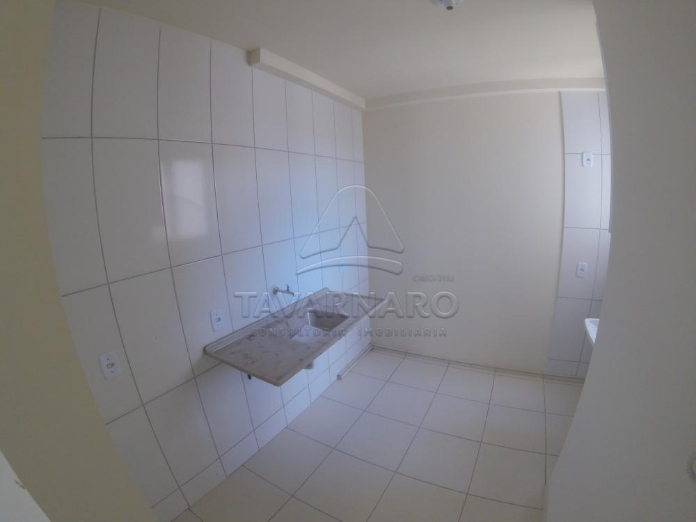 Alugar Apartamento / Padrão em Ponta Grossa apenas R$ 400,00 - Foto 6