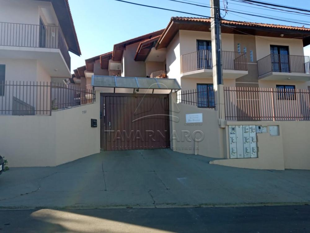 Alugar Casa / Sobrado em Ponta Grossa R$ 950,00 - Foto 1