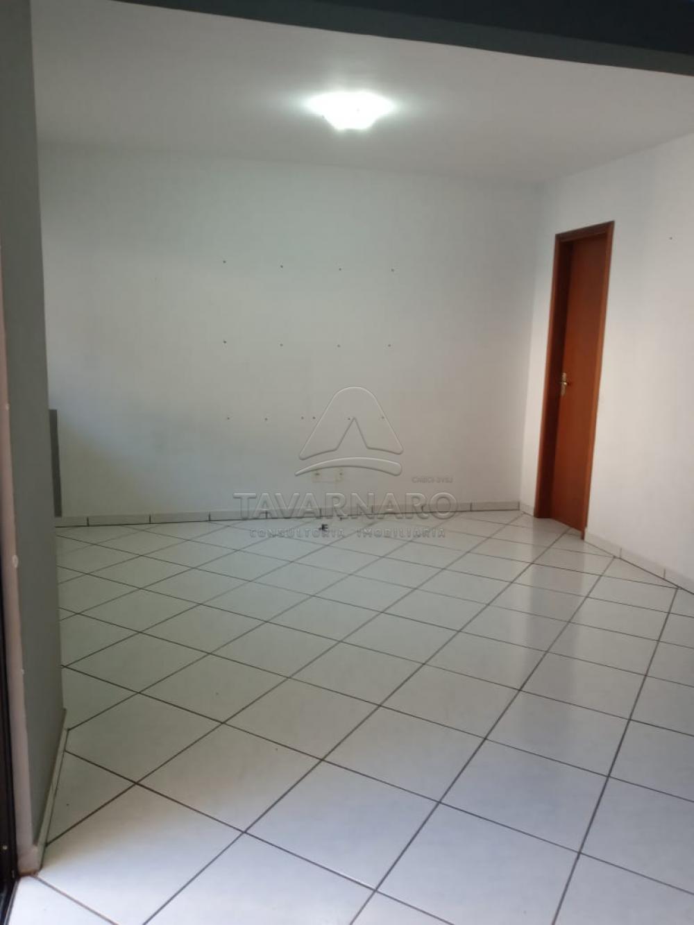 Alugar Casa / Sobrado em Ponta Grossa R$ 950,00 - Foto 4