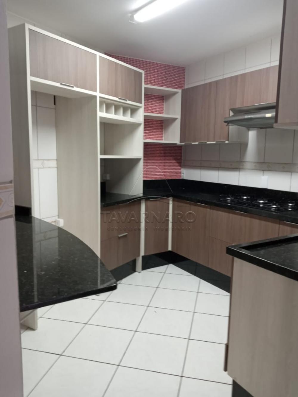 Alugar Casa / Sobrado em Ponta Grossa R$ 950,00 - Foto 6