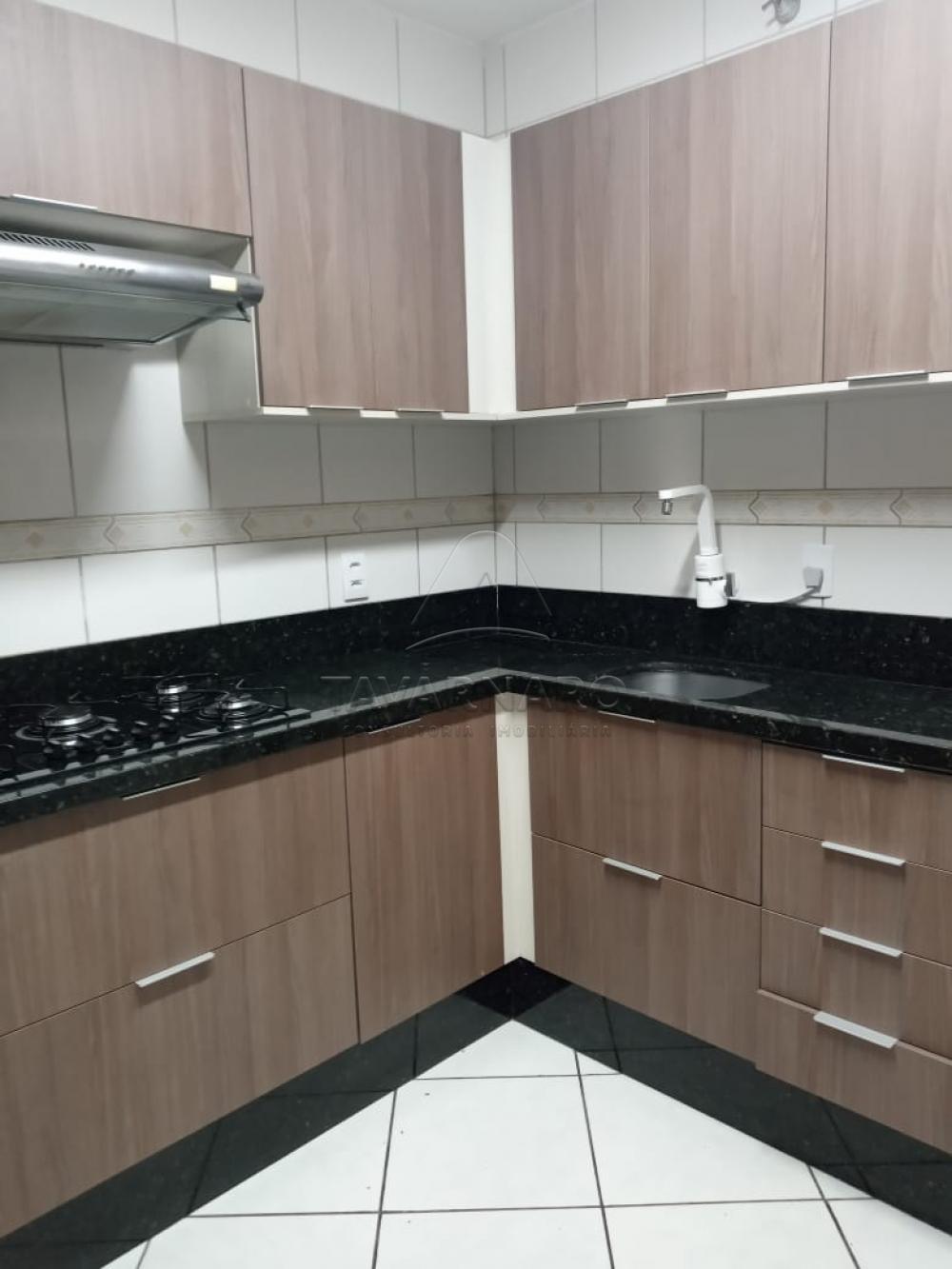 Alugar Casa / Sobrado em Ponta Grossa R$ 950,00 - Foto 7