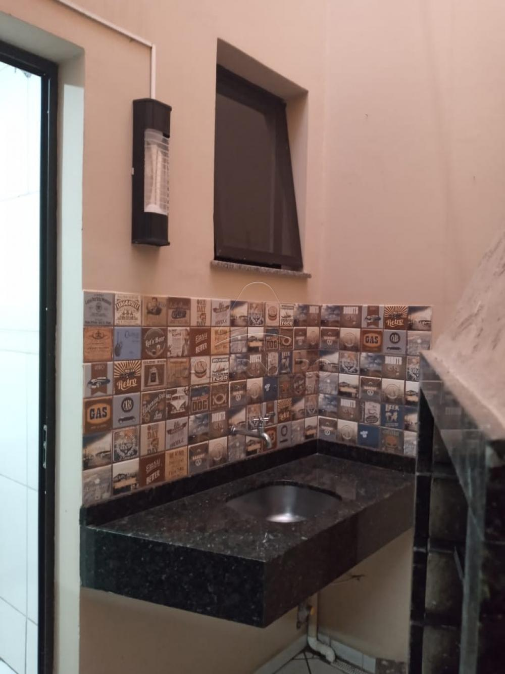 Alugar Casa / Sobrado em Ponta Grossa R$ 950,00 - Foto 9