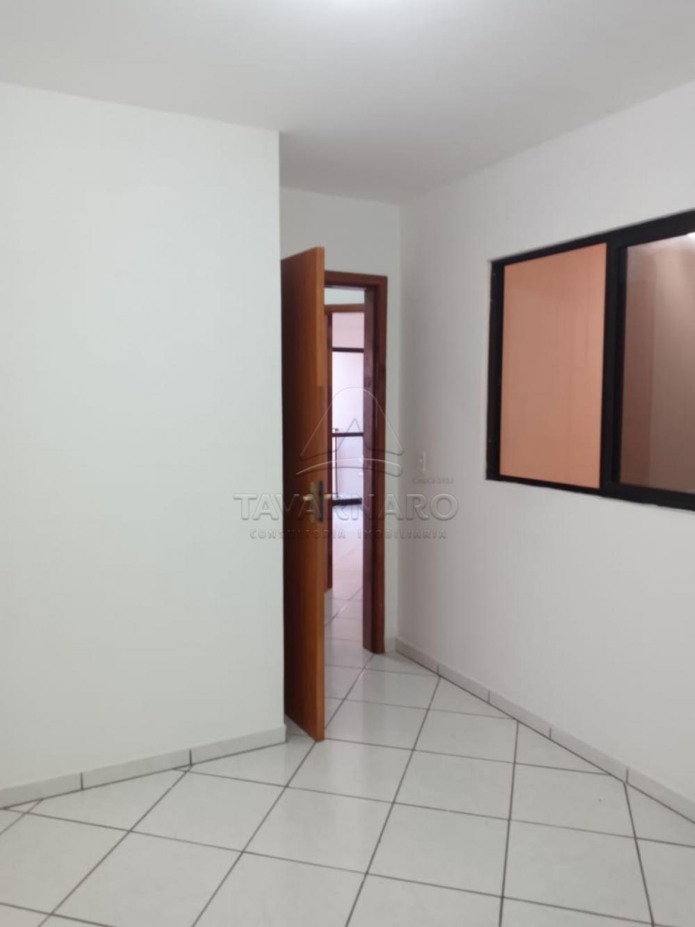 Alugar Casa / Sobrado em Ponta Grossa R$ 950,00 - Foto 12