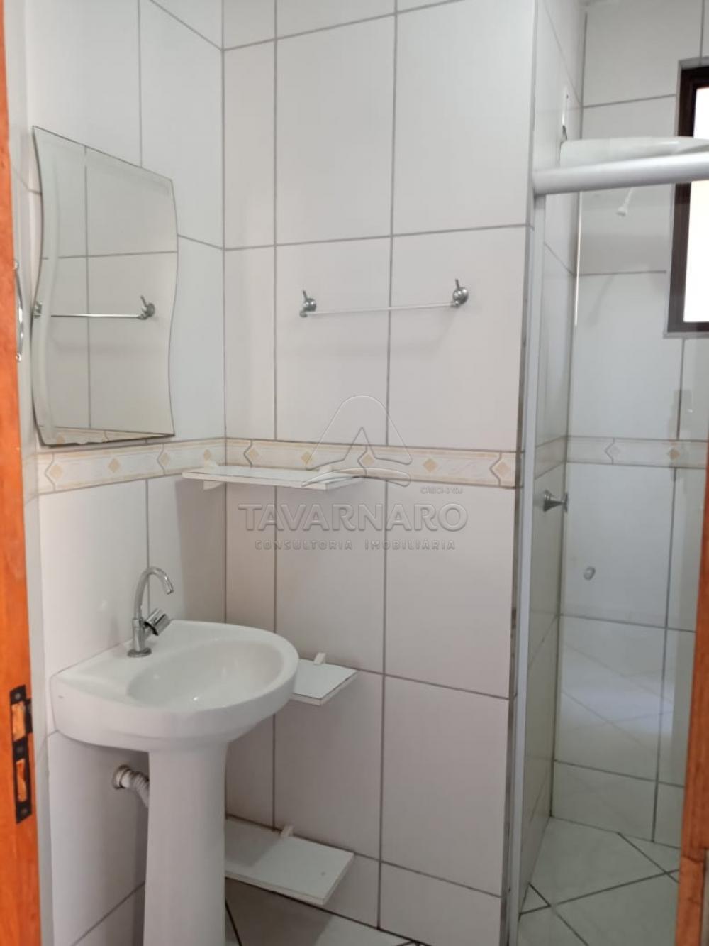Alugar Casa / Sobrado em Ponta Grossa R$ 950,00 - Foto 13