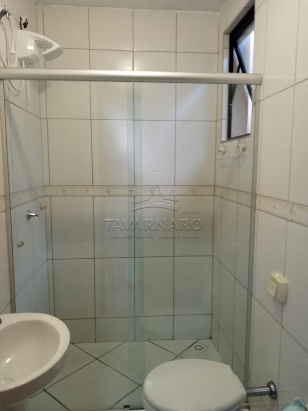 Alugar Casa / Sobrado em Ponta Grossa R$ 950,00 - Foto 15