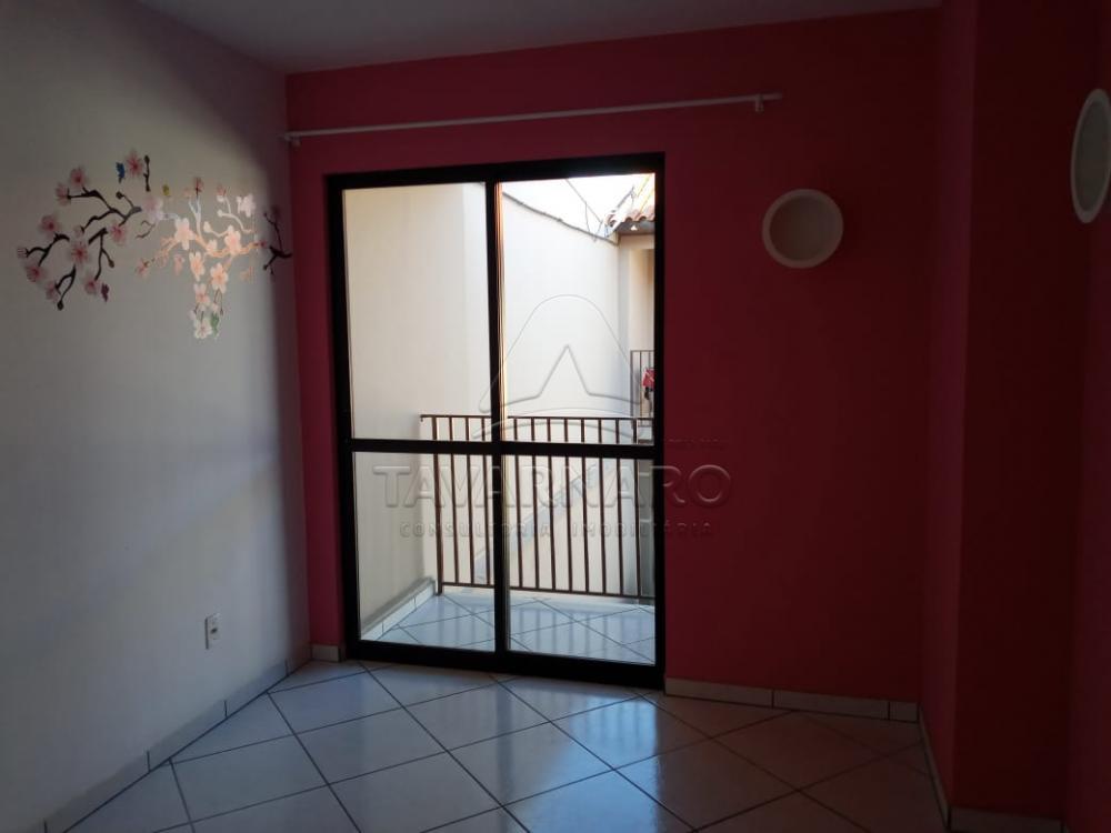 Alugar Casa / Sobrado em Ponta Grossa R$ 950,00 - Foto 17
