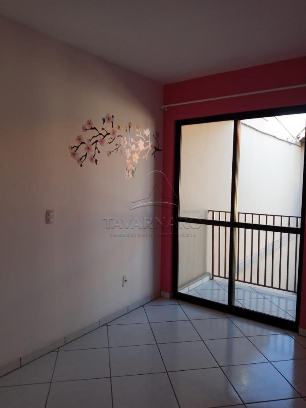 Alugar Casa / Sobrado em Ponta Grossa R$ 950,00 - Foto 18