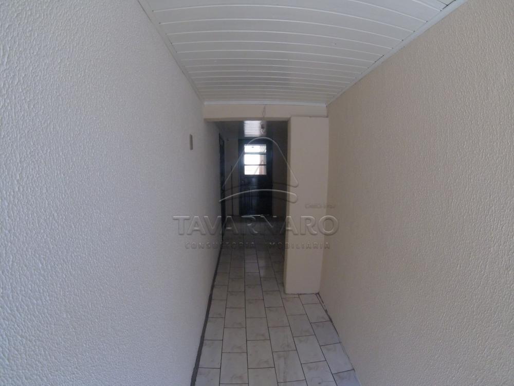 Alugar Comercial / Casa em Ponta Grossa R$ 1.400,00 - Foto 2