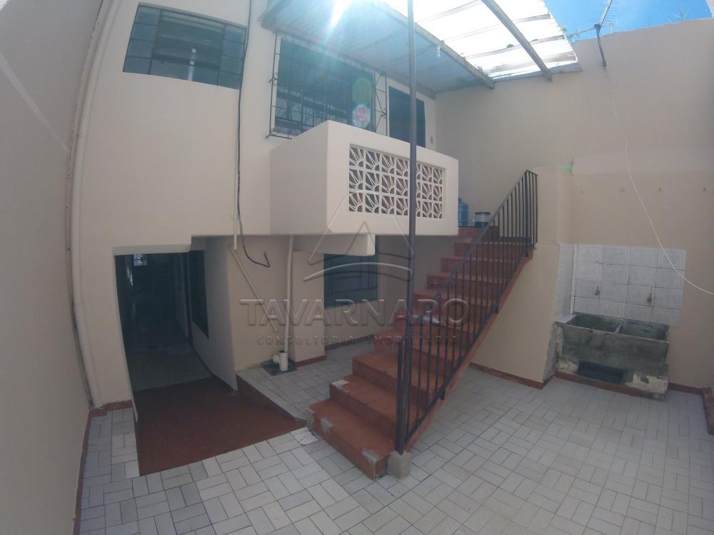 Alugar Comercial / Casa em Ponta Grossa R$ 1.400,00 - Foto 6
