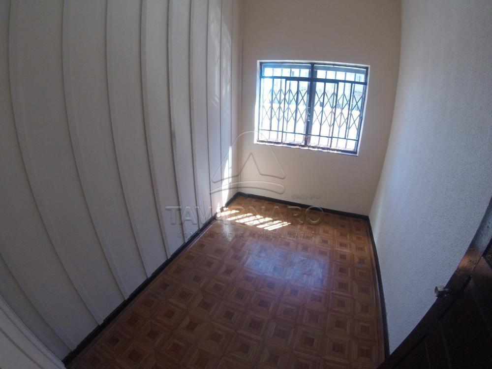 Alugar Comercial / Casa em Ponta Grossa R$ 1.400,00 - Foto 7