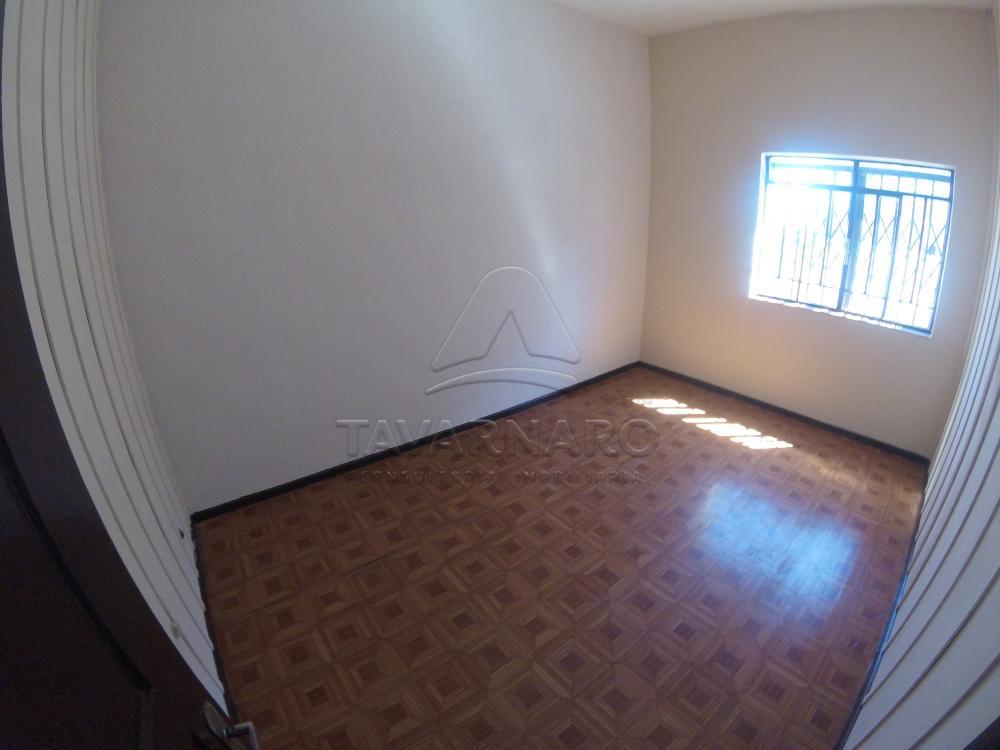 Alugar Comercial / Casa em Ponta Grossa R$ 1.400,00 - Foto 8