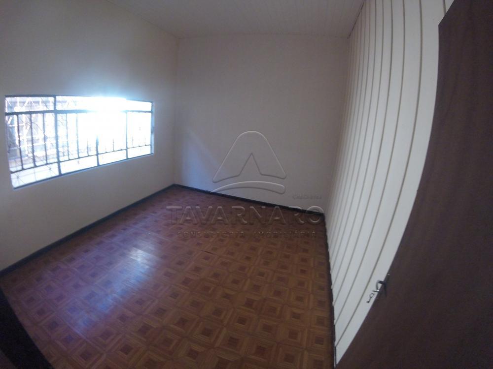 Alugar Comercial / Casa em Ponta Grossa R$ 1.400,00 - Foto 9