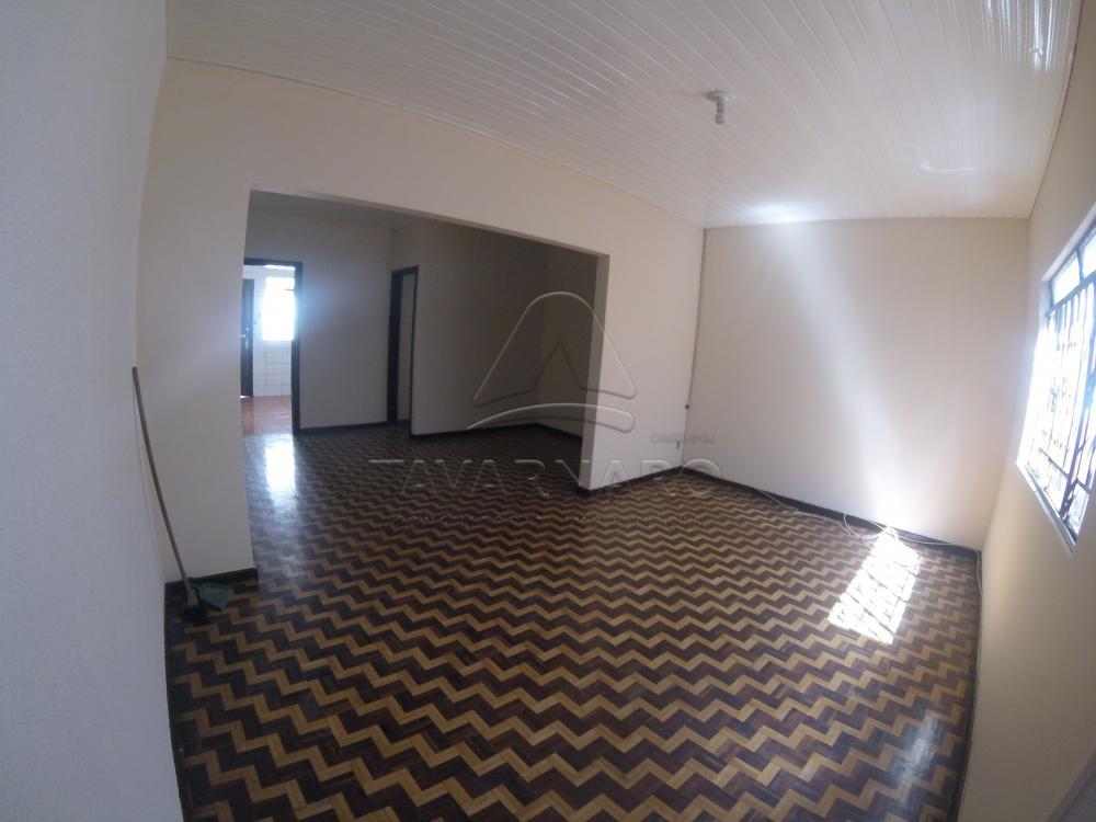 Alugar Comercial / Casa em Ponta Grossa R$ 1.400,00 - Foto 10