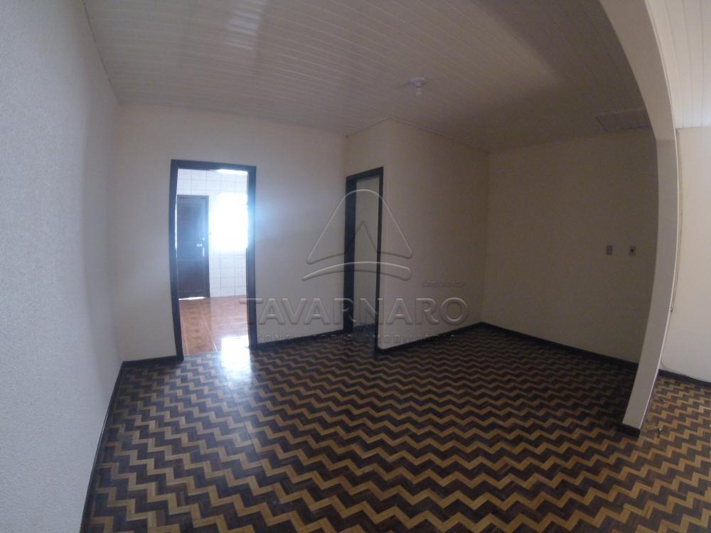 Alugar Comercial / Casa em Ponta Grossa R$ 1.400,00 - Foto 11