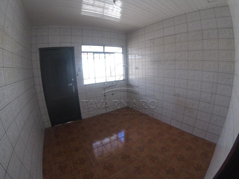 Alugar Comercial / Casa em Ponta Grossa R$ 1.400,00 - Foto 13