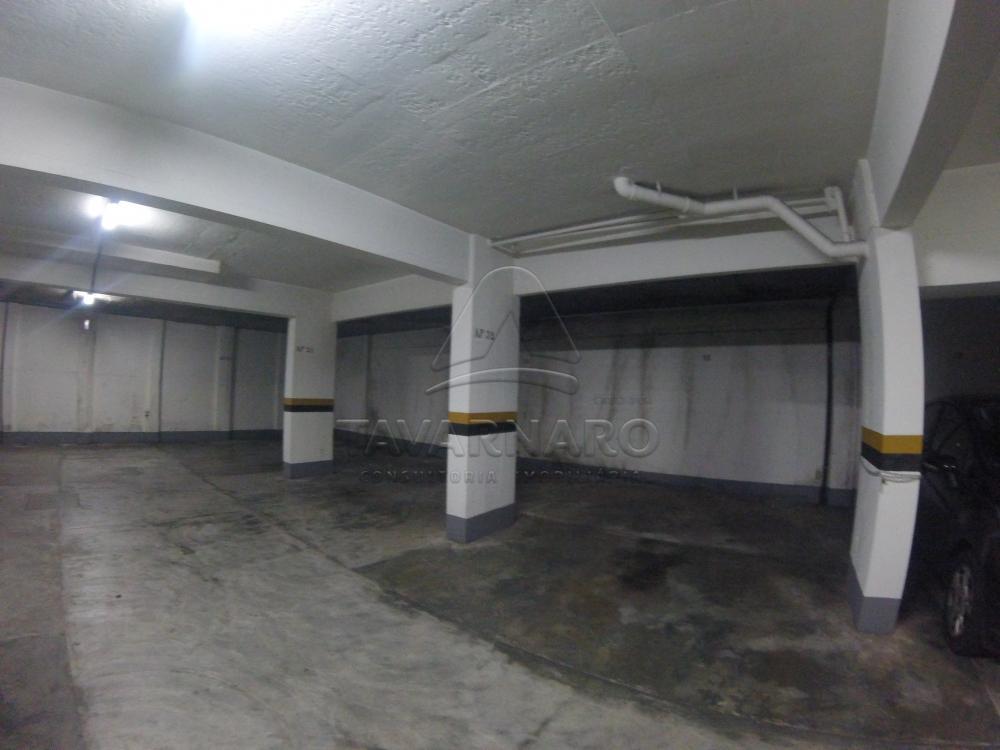 Alugar Apartamento / Padrão em Ponta Grossa apenas R$ 1.350,00 - Foto 16