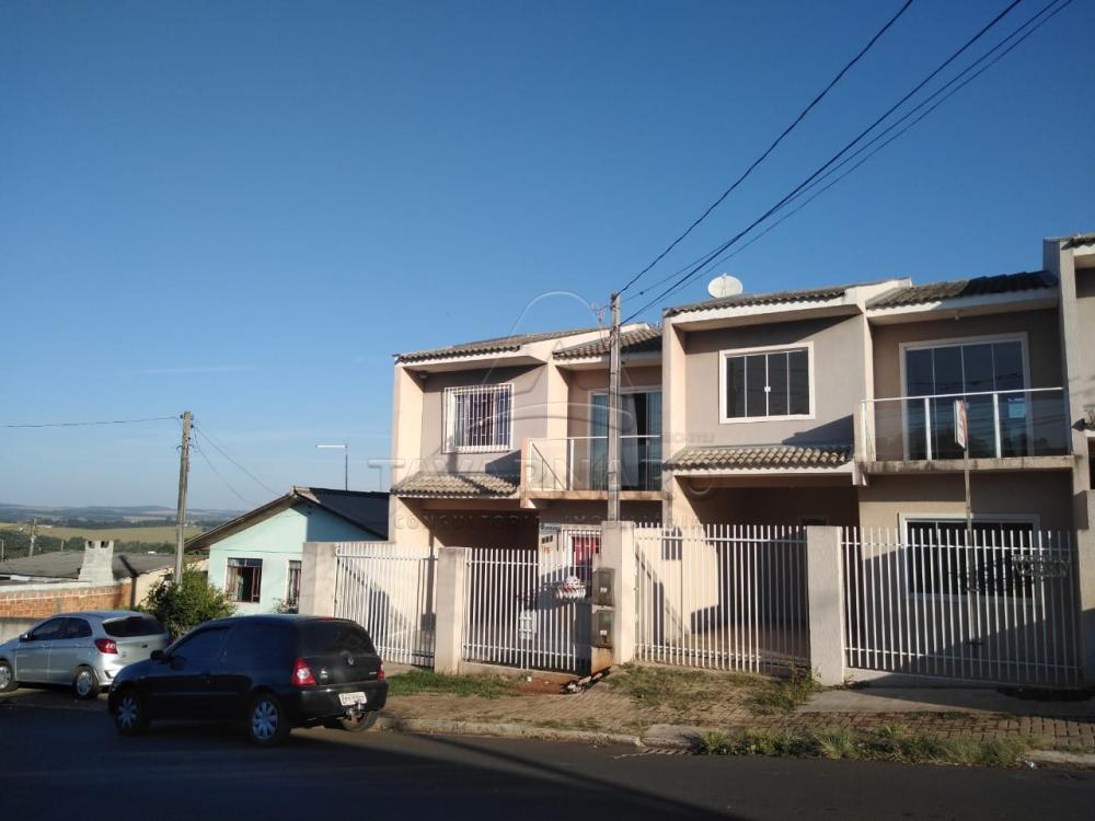 Comprar Casa / Sobrado em Ponta Grossa apenas R$ 300.000,00 - Foto 1