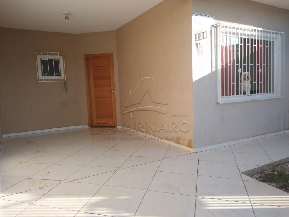 Comprar Casa / Sobrado em Ponta Grossa apenas R$ 300.000,00 - Foto 4