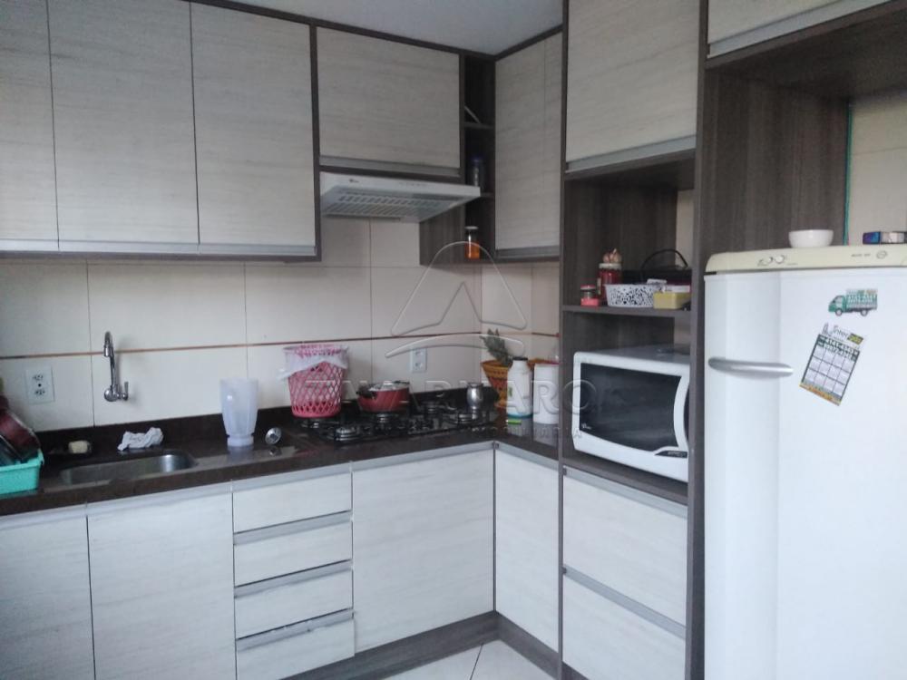 Comprar Casa / Sobrado em Ponta Grossa apenas R$ 300.000,00 - Foto 6