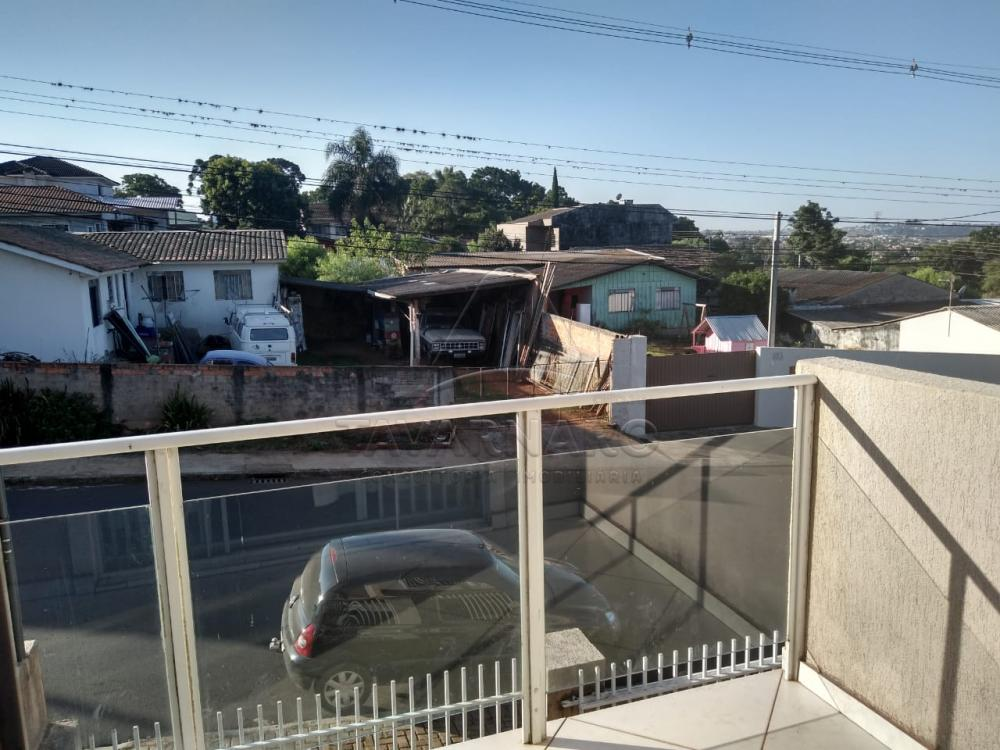 Comprar Casa / Sobrado em Ponta Grossa apenas R$ 300.000,00 - Foto 8