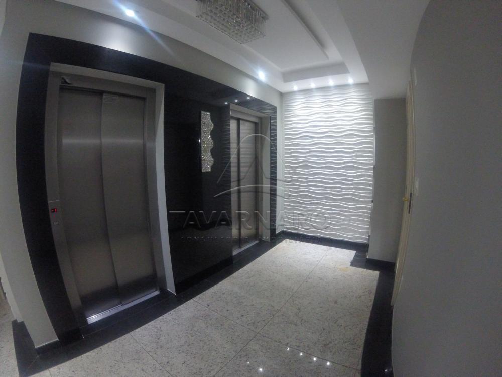 Alugar Apartamento / Padrão em Ponta Grossa apenas R$ 1.400,00 - Foto 22