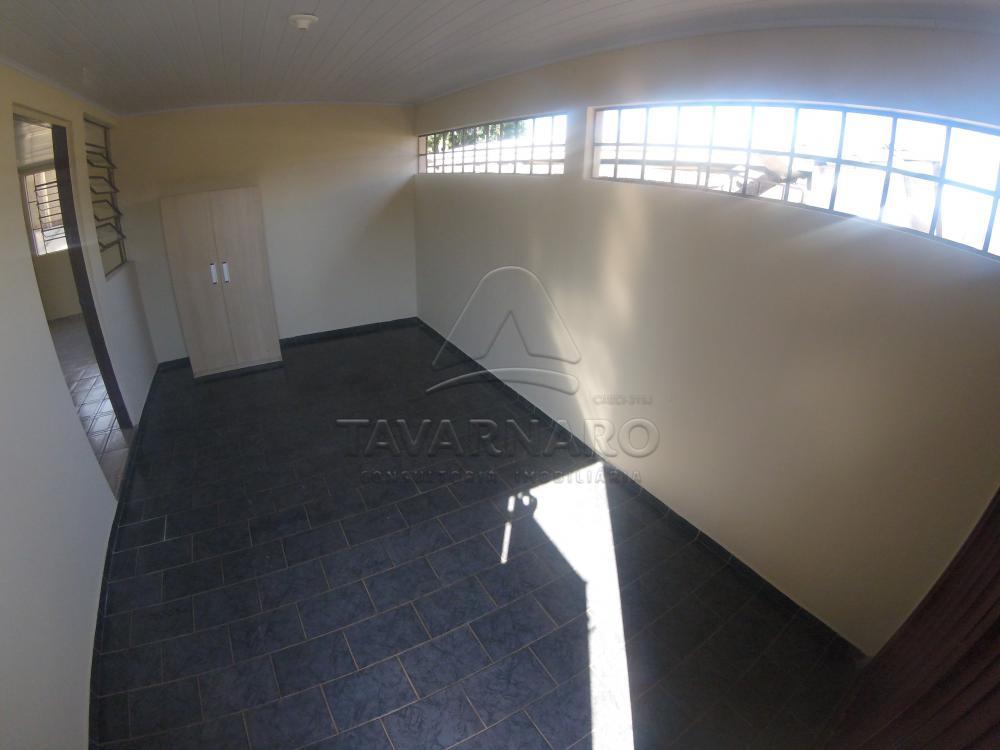 Alugar Casa / Padrão em Ponta Grossa apenas R$ 780,00 - Foto 4