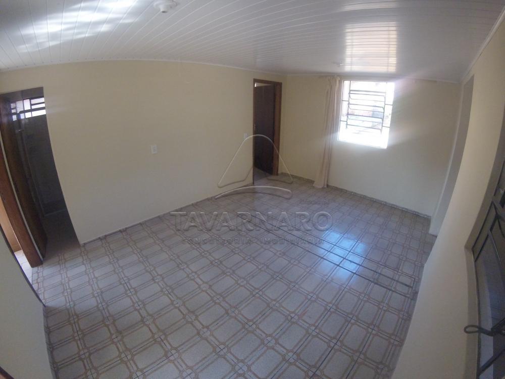 Alugar Casa / Padrão em Ponta Grossa apenas R$ 780,00 - Foto 5