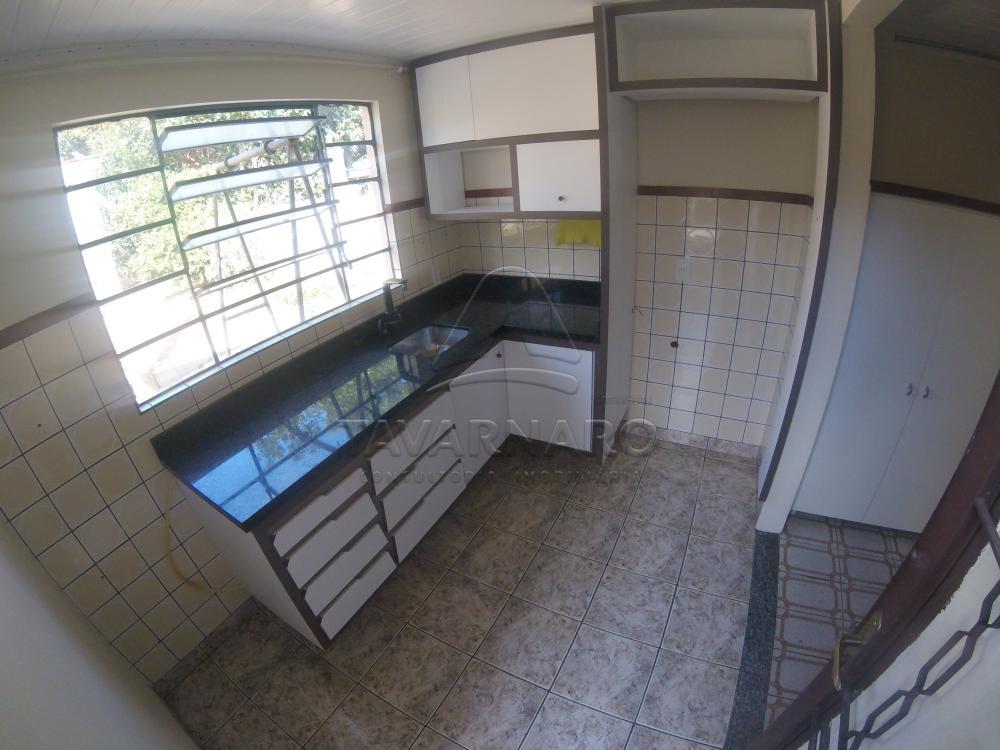 Alugar Casa / Padrão em Ponta Grossa apenas R$ 780,00 - Foto 8