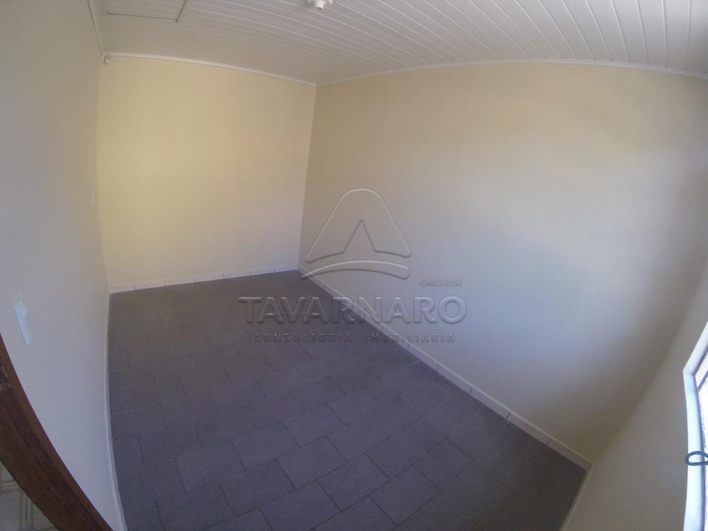 Alugar Casa / Padrão em Ponta Grossa apenas R$ 780,00 - Foto 9