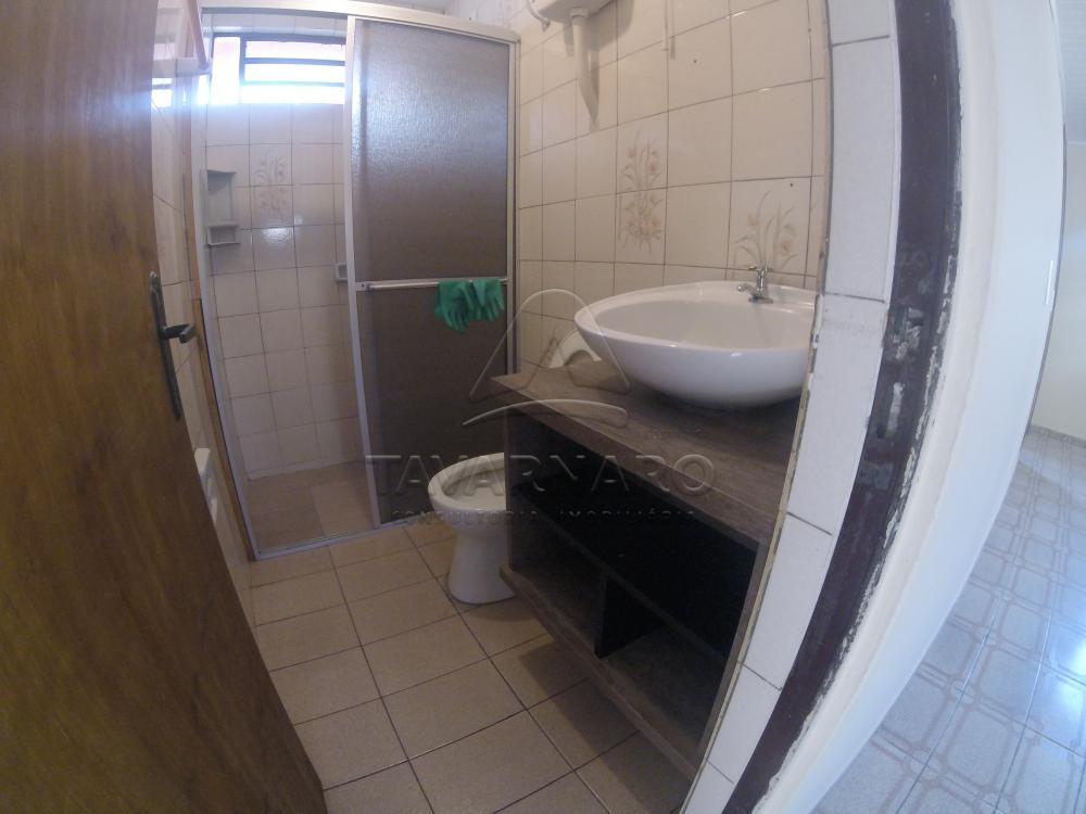 Alugar Casa / Padrão em Ponta Grossa apenas R$ 780,00 - Foto 10