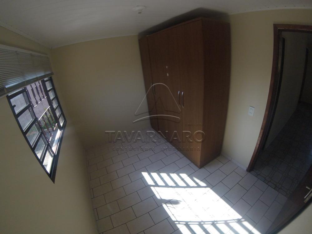 Alugar Casa / Padrão em Ponta Grossa apenas R$ 780,00 - Foto 11