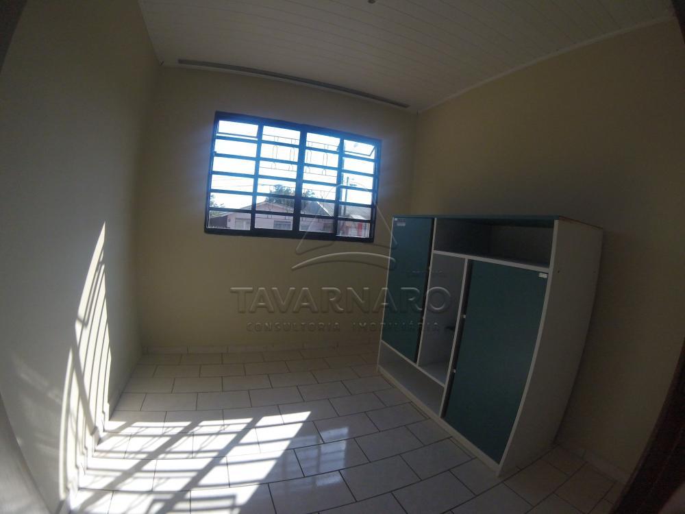 Alugar Casa / Padrão em Ponta Grossa apenas R$ 780,00 - Foto 12