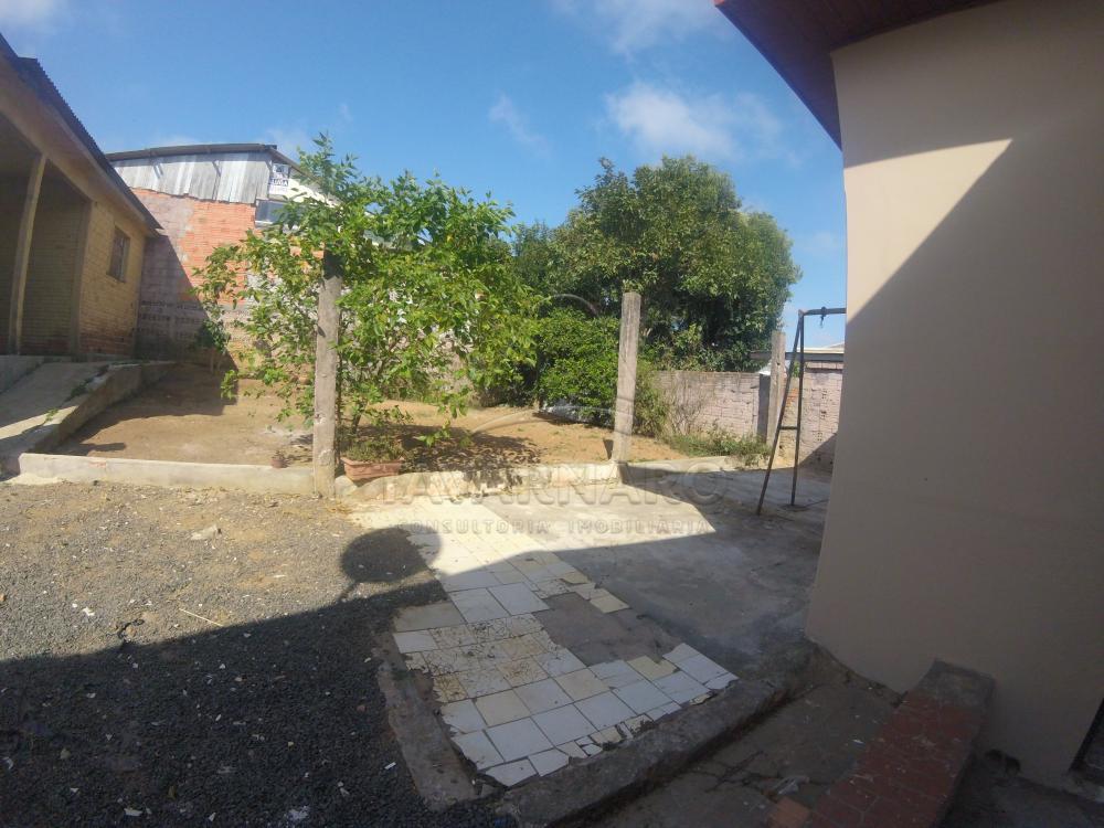 Alugar Casa / Padrão em Ponta Grossa apenas R$ 780,00 - Foto 13