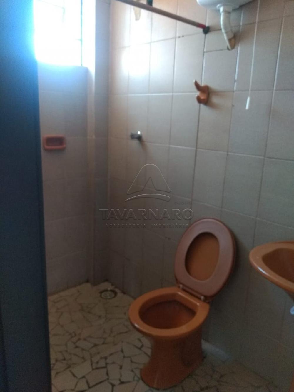 Alugar Apartamento / Kitinete em Ponta Grossa apenas R$ 330,00 - Foto 3