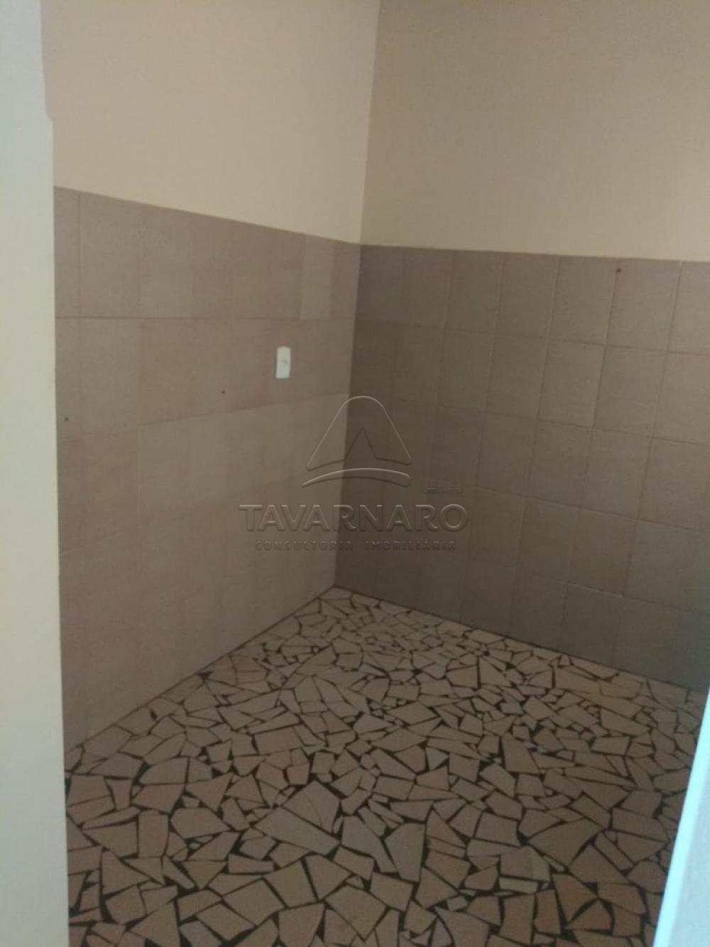 Alugar Apartamento / Kitinete em Ponta Grossa apenas R$ 330,00 - Foto 6
