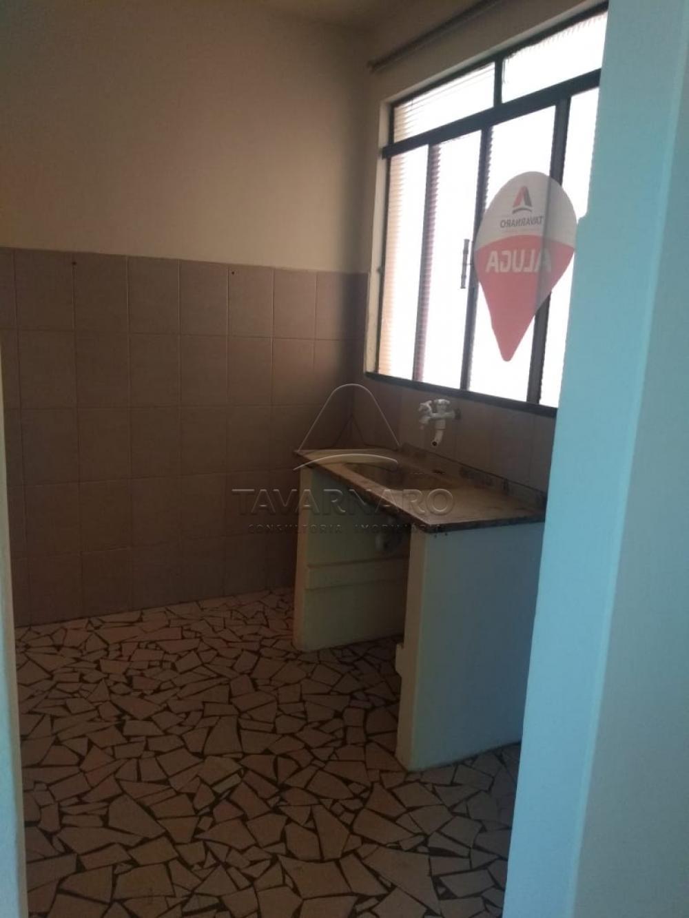 Alugar Apartamento / Kitinete em Ponta Grossa apenas R$ 330,00 - Foto 7