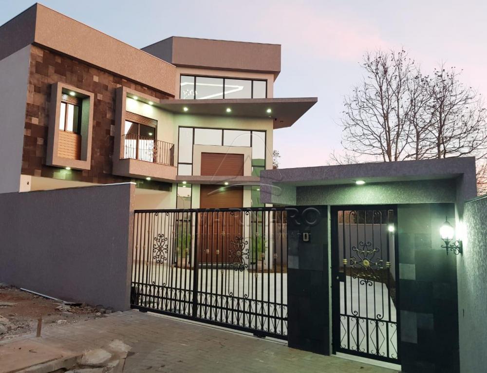 Comprar Casa / Padrão em Guarapuava apenas R$ 1.600.000,00 - Foto 2