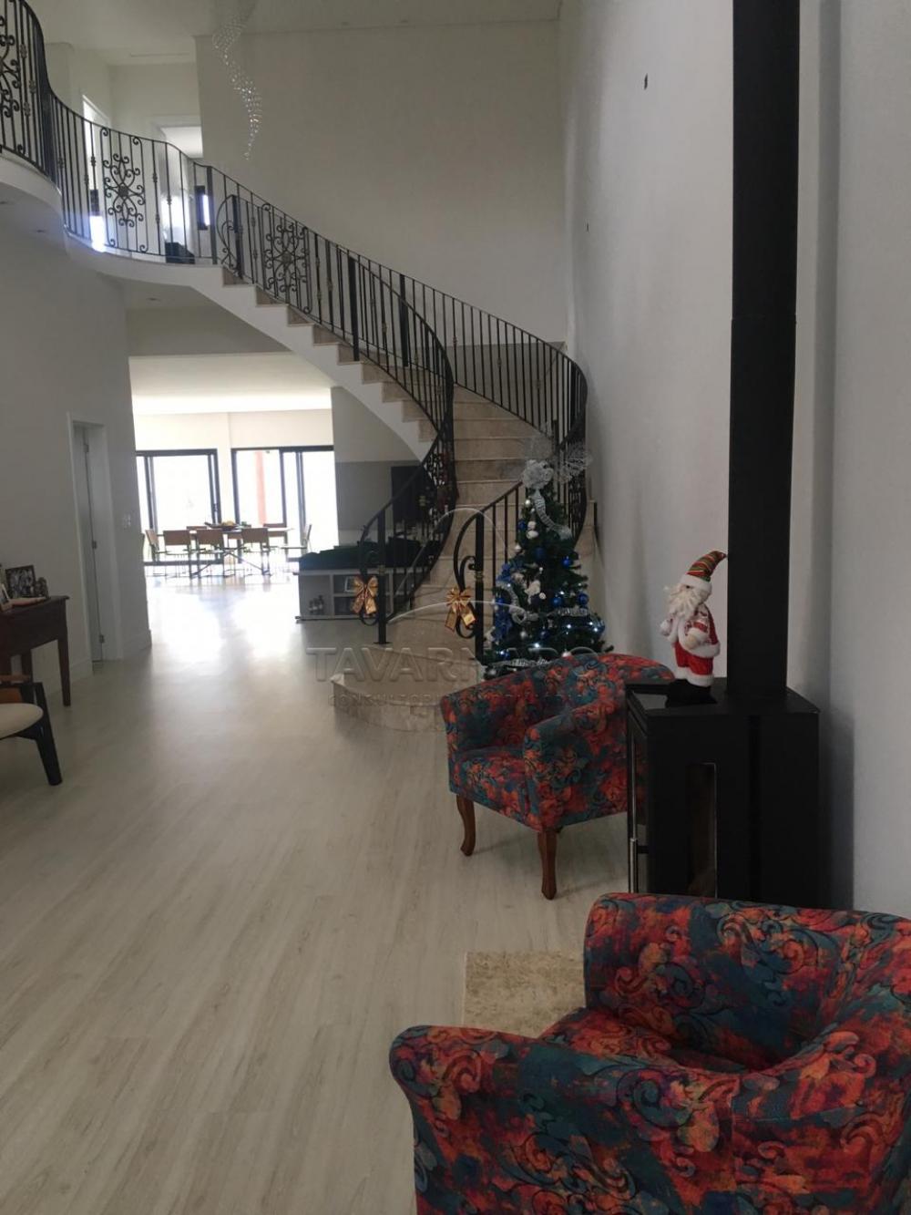 Comprar Casa / Padrão em Guarapuava apenas R$ 1.600.000,00 - Foto 3