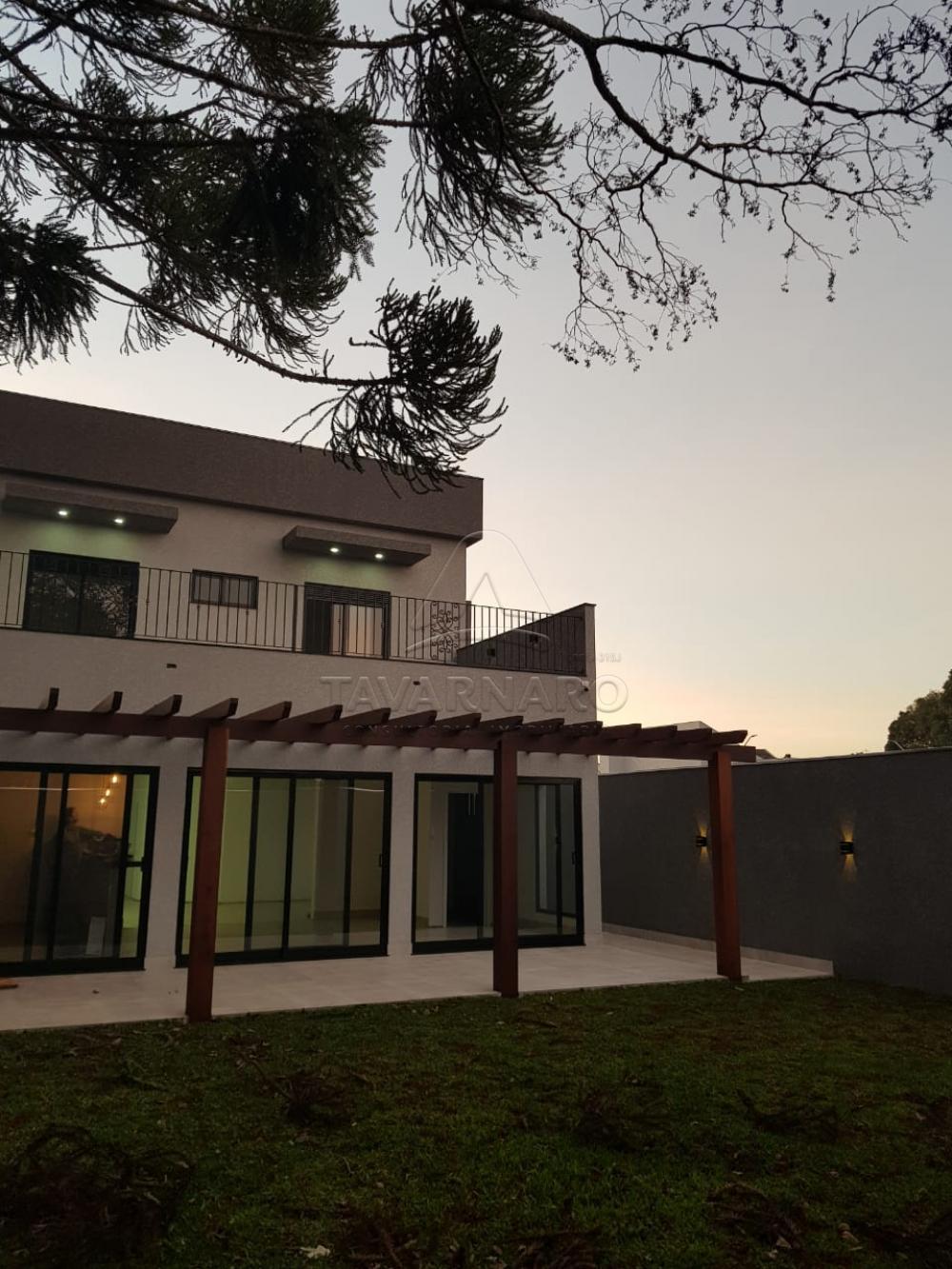 Comprar Casa / Padrão em Guarapuava apenas R$ 1.600.000,00 - Foto 4