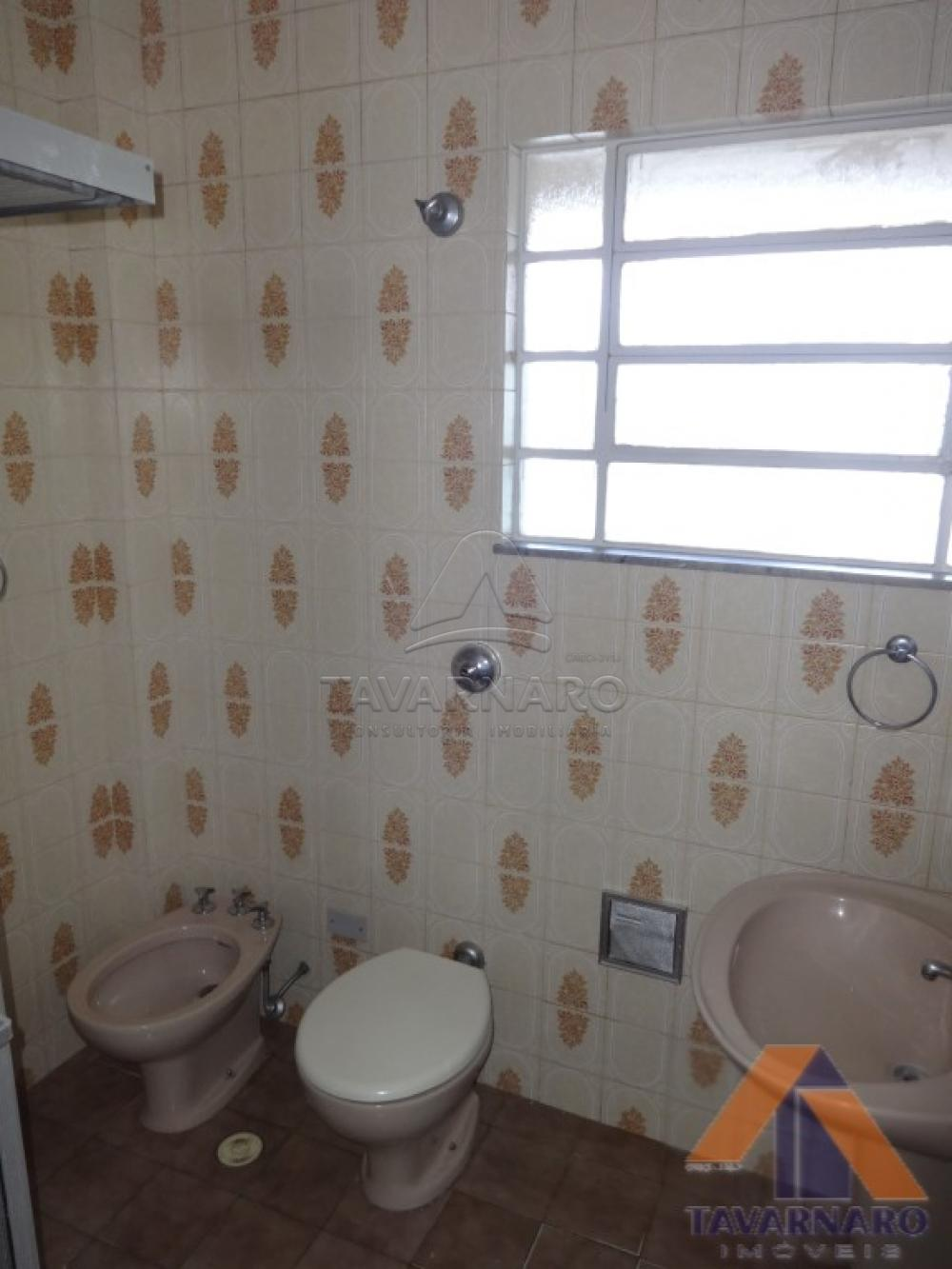 Alugar Apartamento / Padrão em Ponta Grossa apenas R$ 650,00 - Foto 9