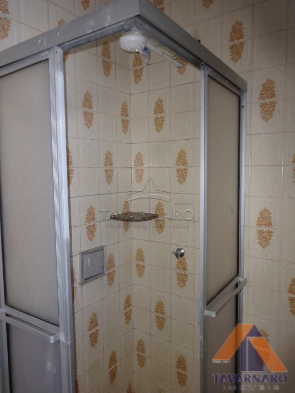 Alugar Apartamento / Padrão em Ponta Grossa apenas R$ 650,00 - Foto 8