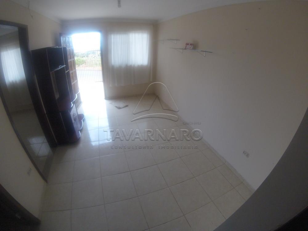 Alugar Casa / Padrão em Ponta Grossa apenas R$ 680,00 - Foto 4