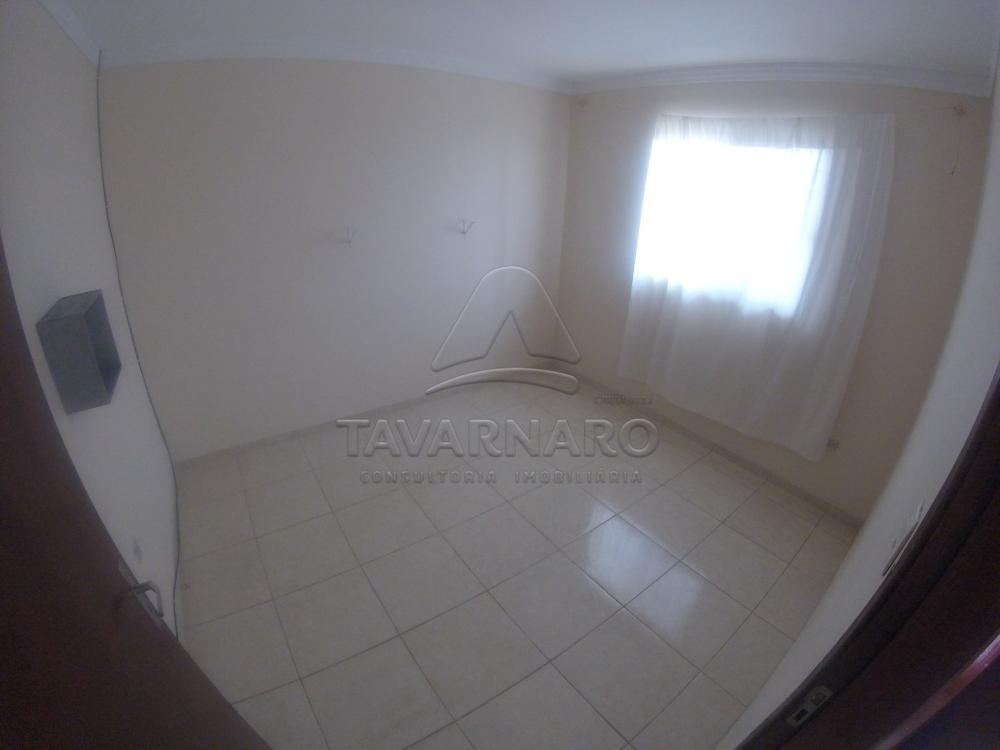 Alugar Casa / Padrão em Ponta Grossa apenas R$ 680,00 - Foto 5