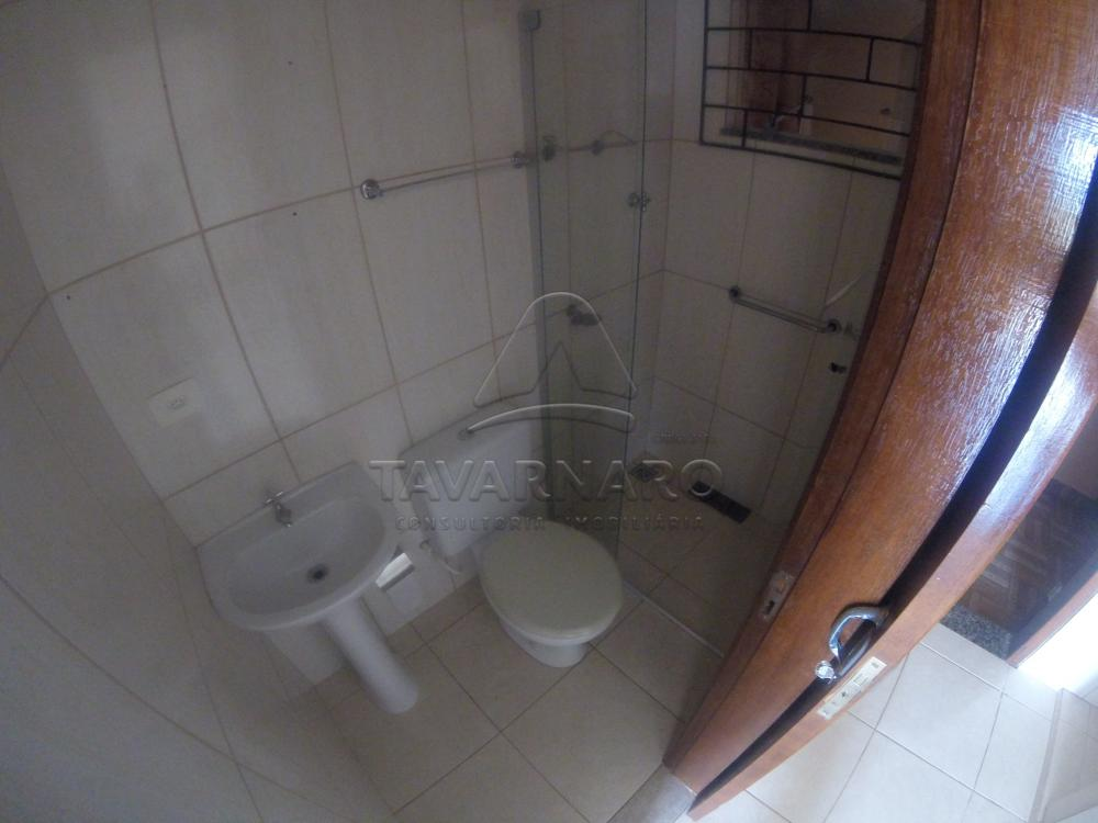 Alugar Casa / Padrão em Ponta Grossa apenas R$ 680,00 - Foto 7