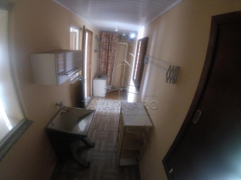 Alugar Casa / Padrão em Ponta Grossa apenas R$ 680,00 - Foto 9