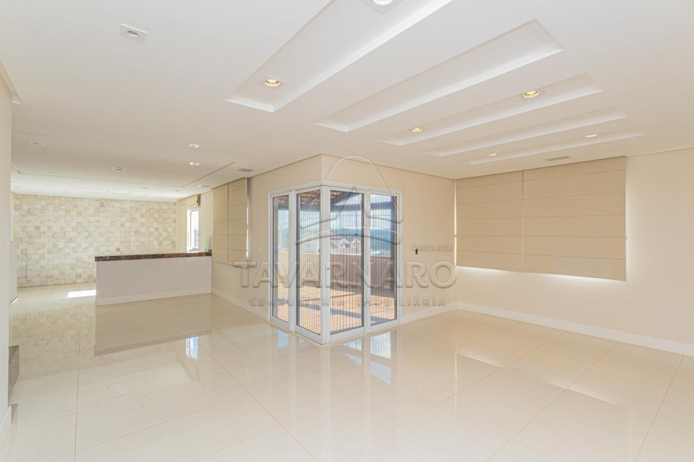 Alugar Casa / Condomínio em Ponta Grossa R$ 7.000,00 - Foto 3