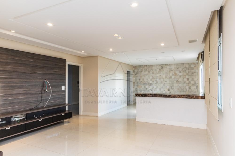 Alugar Casa / Condomínio em Ponta Grossa R$ 7.000,00 - Foto 5