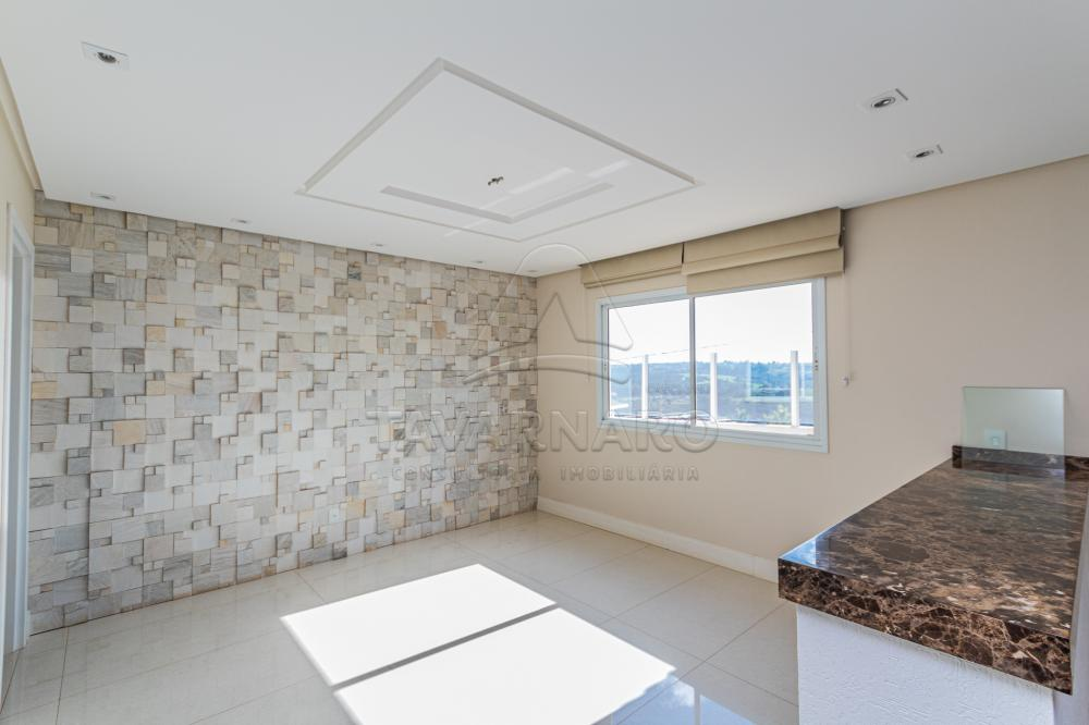 Alugar Casa / Condomínio em Ponta Grossa R$ 7.000,00 - Foto 6