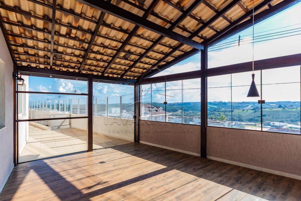 Alugar Casa / Condomínio em Ponta Grossa R$ 7.000,00 - Foto 8